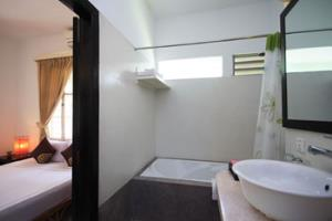 http://www.hotelresb2b.com/images/hoteles/212592_foto_3.jpg