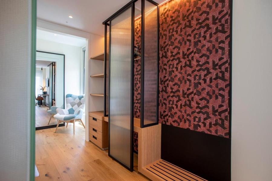 Fotos del hotel - PAXTON BARCELONA