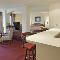 Dormir en Hotel Super 8 en Covington