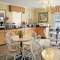 Oferta en Hotel Super 8 en Georgia (Estados Unidos)