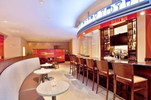 Hotel Holiday Inn Gulfport Airport en Gulfport