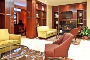 Oferta en Hotel Holiday Inn Gulfport Airport en Gulfport