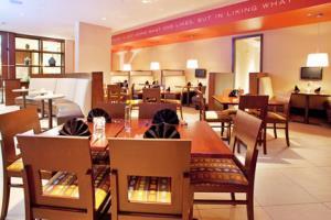 Dormir en Hotel Holiday Inn Gulfport Airport en Gulfport