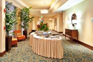 Hotel Holiday Inn Gulfport Airport, Gulfport
