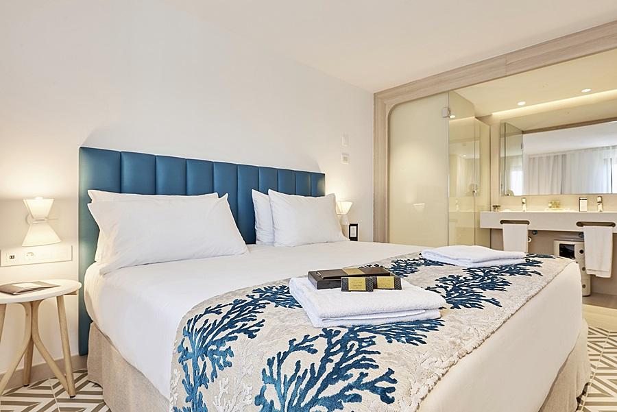 Fotos del hotel - EUROSTARS IBIZA
