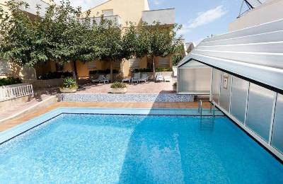 http://www.hotelresb2b.com/images/hoteles/214649_foto_1.jpg