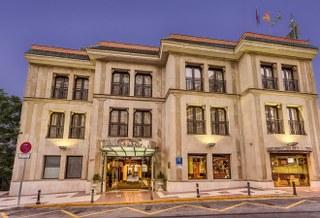 Hotel Fenix Torremolinos- Adults Only (Trad)