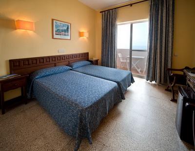 http://www.hotelresb2b.com/images/hoteles/214821_foto_3.jpg