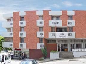 http://www.hotelresb2b.com/images/hoteles/215009_foto_1.jpg