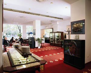 http://www.hotelresb2b.com/images/hoteles/21529_lobby.jpg