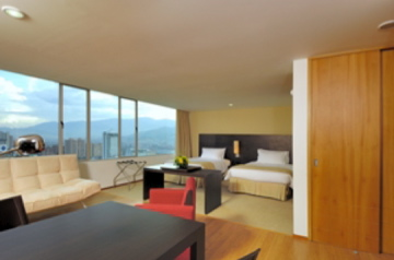 http://www.hotelresb2b.com/images/hoteles/215720_foto1_HABITACIONOK1PEGS1.jpg