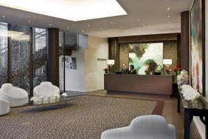 http://www.hotelresb2b.com/images/hoteles/217524_foto_1.jpg