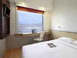 http://www.hotelresb2b.com/images/hoteles/218485_foto_3.jpg