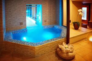 http://www.hotelresb2b.com/images/hoteles/218528_foto_3.jpg