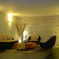 http://www.hotelresb2b.com/images/hoteles/218848_foto_1.jpg