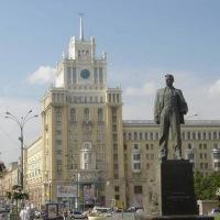 http://www.hotelresb2b.com/images/hoteles/218901_foto_3.jpg
