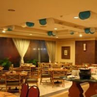 http://www.hotelresb2b.com/images/hoteles/218938_foto_1.jpg