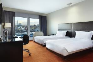 http://www.hotelresb2b.com/images/hoteles/218966_foto_1.jpg