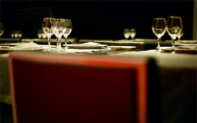 http://www.hotelresb2b.com/images/hoteles/219152_foto1_Hotel_01_rest_list.jpg