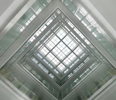 AUDITORIUM MADRID HOTEL-EXCLUSIVE - Hotel cerca del Estadio de la Peineta