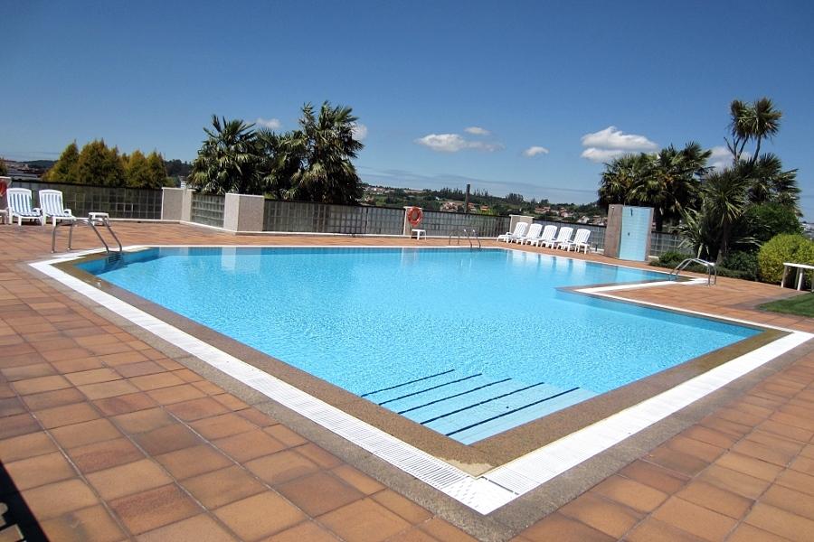 GRAN HOTEL LOS ABETOS - Hotel cerca del Aeropuerto de Santiago de Compostela Lavacolla