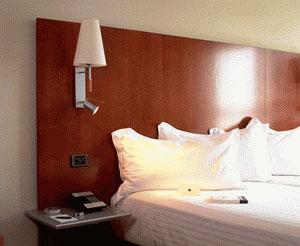 AC CUENCA - Hotel cerca del Villar de Olalla Golf