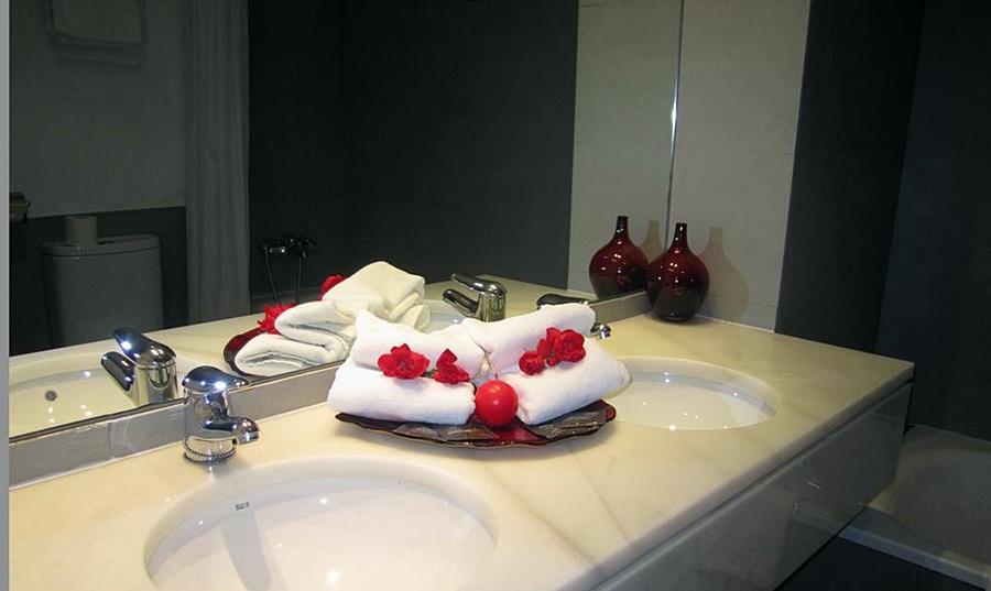 Fotos del hotel - APARTAMENTOS VEGA DE TRIANA