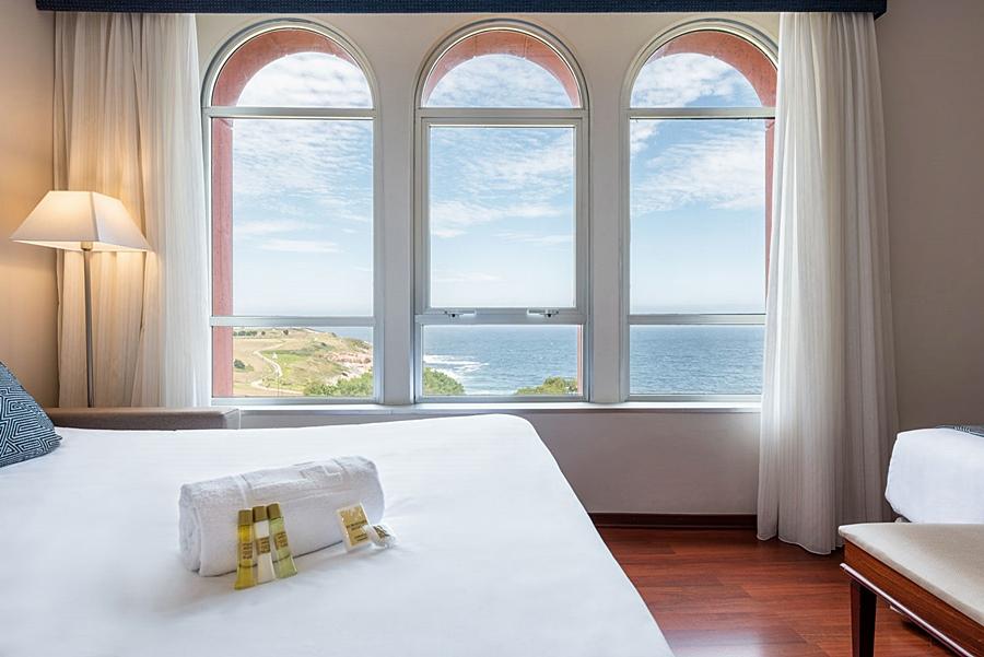 Fotos del hotel - EUROSTARS CIUDAD DE LA CORUÑA
