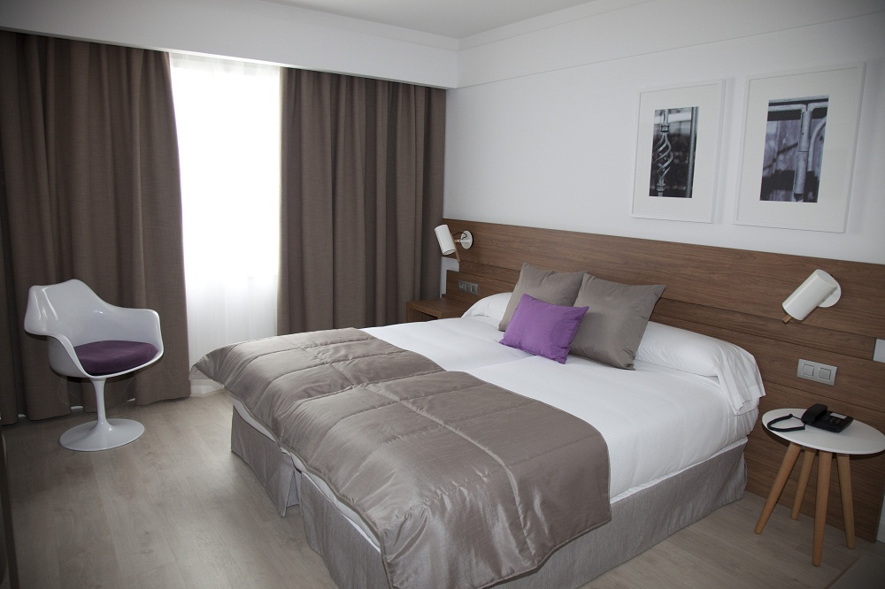Fotos del hotel - HOTEL GELMIREZ