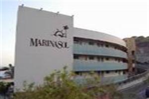 Marinasol Apartamentos
