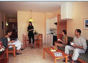 Hotel H10 Costa Salinas