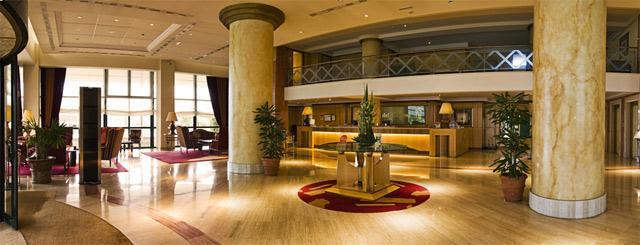 PUERTA DEL CAMINO - Hotel cerca del Aeropuerto de Santiago de Compostela Lavacolla