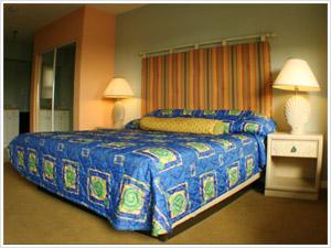 Fotos del hotel - MOTEL BLU