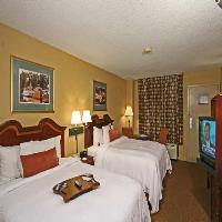 Hampton Inn Gulfport