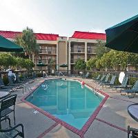 Hotel en Gulfport