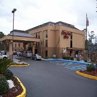 Hotel Hampton Inn Biloxi-Ocean Springs en Biloxi