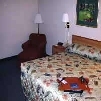 Hampton Inn Hattiesburg Ms