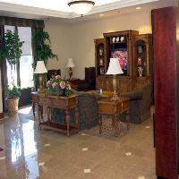 Oferta en Hotel Hampton Inn St. Louis Southwest Mo en Missouri (Estados Unidos)