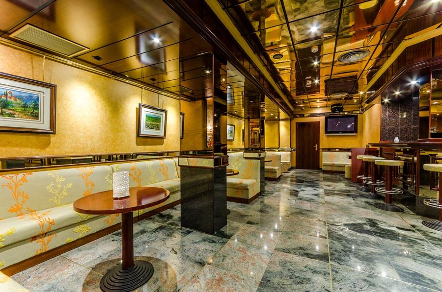 Fotos del hotel - EUREKA