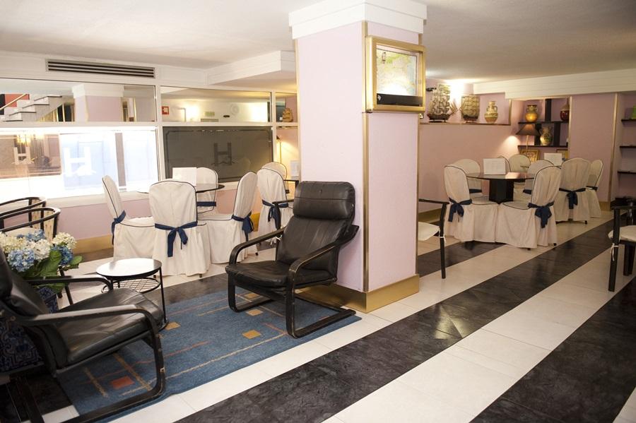 Fotos del hotel - ARHA SANTANDER