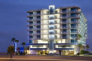 Hotel South Beach Biloxi  & Suites en Biloxi