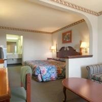 Hotel Ramada Limited Ocean Springs, Biloxi