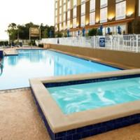 Hotel Four Points Biloxi en Biloxi