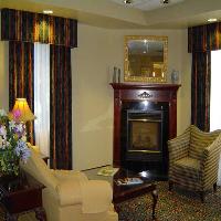 Oferta en Hotel Hampton Inn Danville en Kentucky (Estados Unidos)