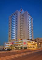 HotelThe K Hotel