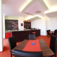 HotelSydney Hotel - Craiova