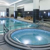 Oferta en Hotel Crowne Plaza Al Khobar en Arabia Saudita (Asia)