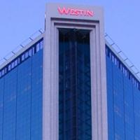 Oferta en Hotel The Westin Jeddah S & Suites en Jeddah