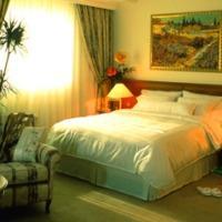 Dormir en Hotel The Westin Jeddah S & Suites en Jeddah