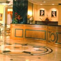 Oferta en Hotel The Westin Jeddah S & Suites